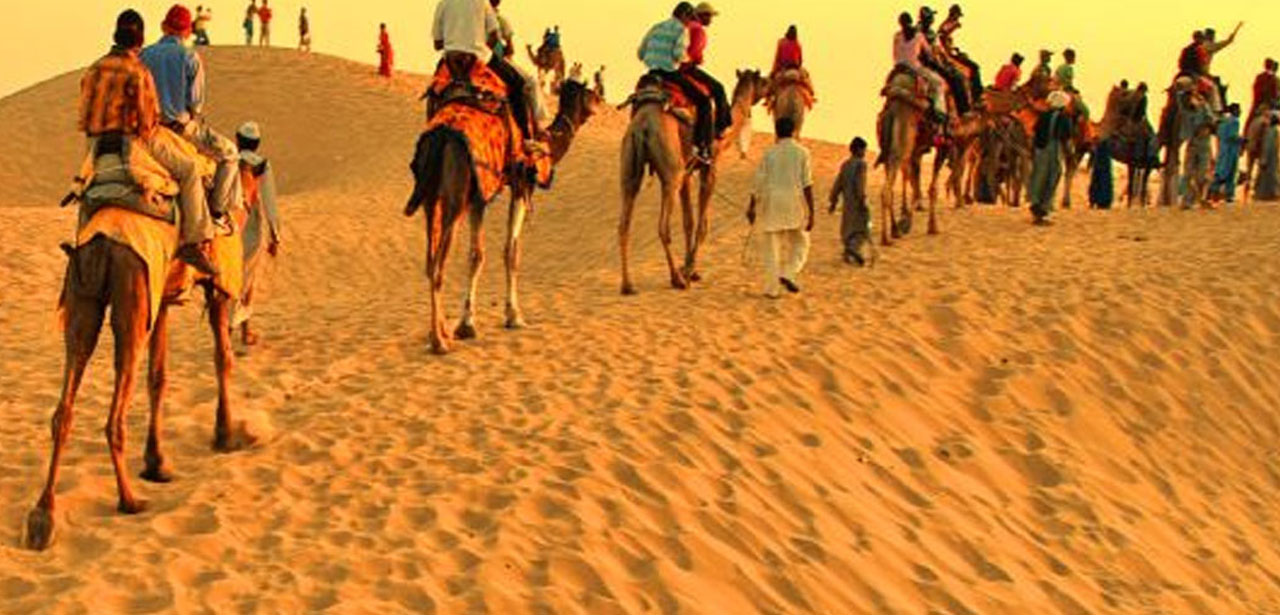 Hotel Bookings in Ajmer , Taxi Hire in Ajmer , Cabs and Coaches in Ajmer
